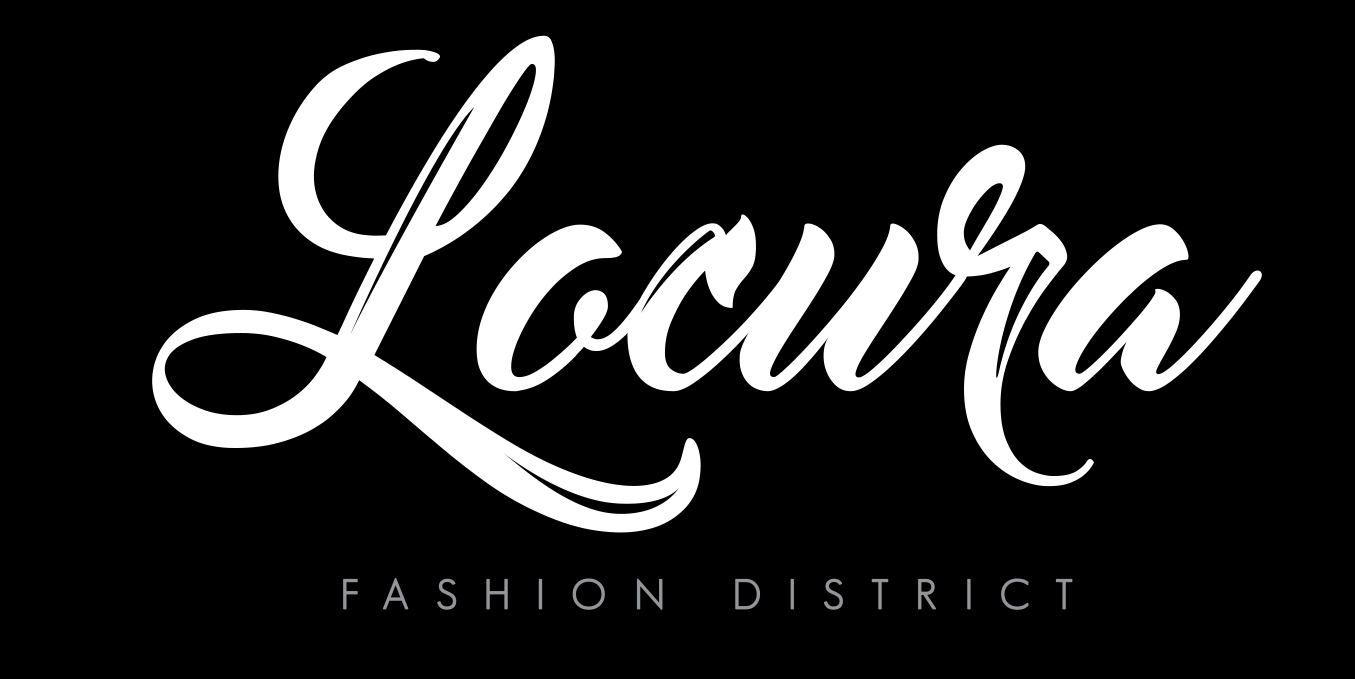 Locura Fashion district
